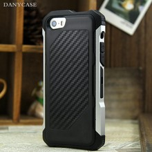 Unbreakable design for iphone 5 5s mobile phone accessories, custom design case for iphone