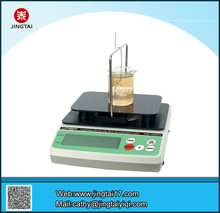 KBD-120BRIX Liquid Specific Gravity, Brix, Concentration hydrometer of wine-making industry