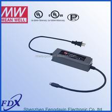Meanwell OWA-90U-54 90W led power supply