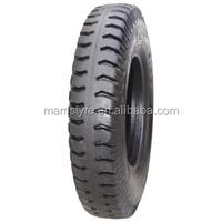 Bias Tyre TBB Tyre High Quality (9.00-20) Truck Tyre