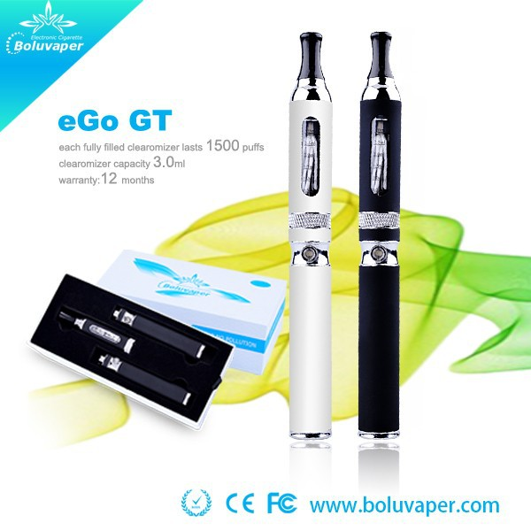 e cigs that get you high