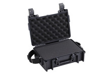 Wonderful Waterproof case PC-3613for equipment