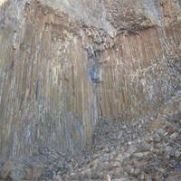 2015 basalt pillar ( the cheapest prices )