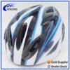 Riding helmet ,cool off road/dirt bike/racing bike helmet