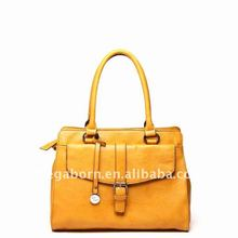 2015 New Designer Pattern Affordable Women Handbags(MB11NO062)