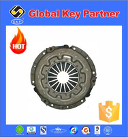 air conditioner parts GKP brand 4be1 isuzuu clutch cover and b18 clutch in basket making machine