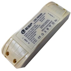 AC led driver ic waterproof led driver constant current 45w