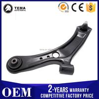 45202-54L00 Export Quality Cheap Prices Control Arm For Suzuki Sx4 Rw415/Rw416/Rw419/Rw420 2006-