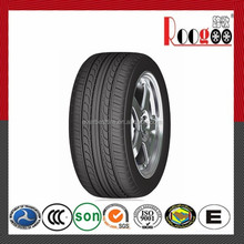 tyres made in china,195/70r 14 car tyre,federal tire