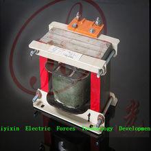1000 watt High Quality electronic ballast For Uv Lamps