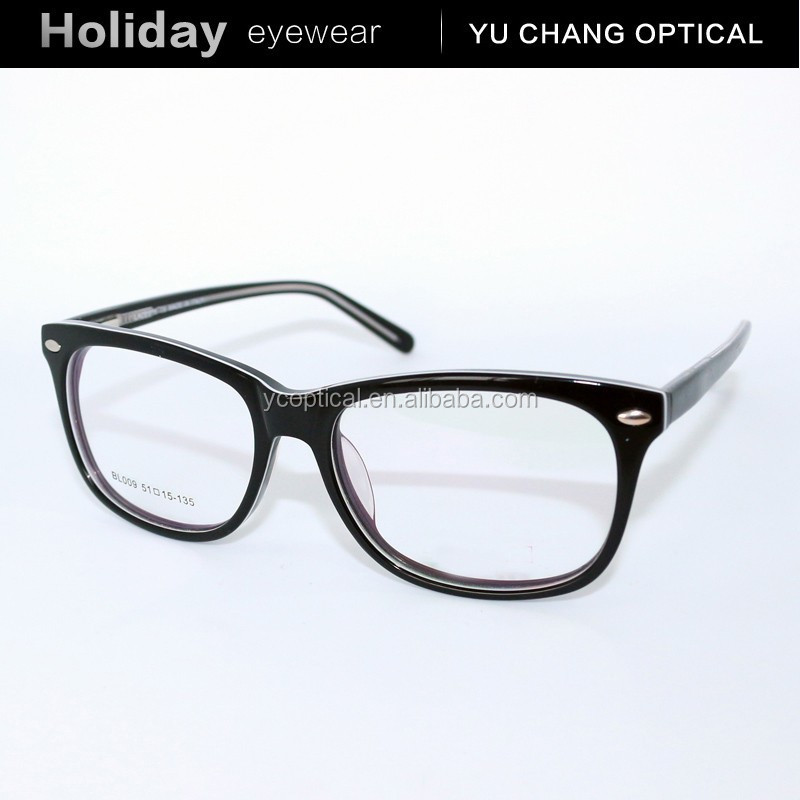 Eyeglass Frame In German Language : 2015 Fashion German Eyewear Brands Eyewear Frame Glasses ...