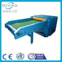 Fashionable most popular ball fiber producing machine line