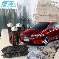 high adhesive polyurethane sealant glazing windscreen