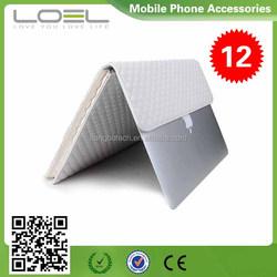 Waterproof laptop case&waterproof case for laptop, laptop cases for girls B022897(3)
