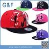 New Design Flex Fit Snapback Hats For Sale