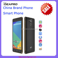 Mpai P7000 Plus- 5.5inch a smart phone 1G+8G China brand mobile phone wholesale