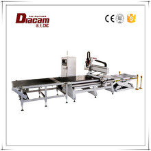 Diacam laser engraving machine pen