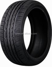 three-a tire p606 p306