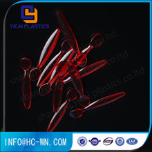 facial mask high quality ps cosmetic spatulas