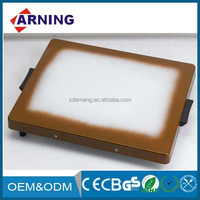 electric hot plate electric cooking plate electric stove