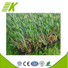 Artificial Grass For Soccer/Artificial Grass For Indoor Soccer/Outdoor Soccer Turf