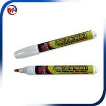 Ceramic tile marker pen