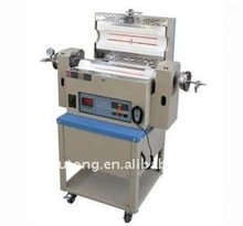 1200.C lab Rotary Tube Furnace For Laboratory Heating Experiment