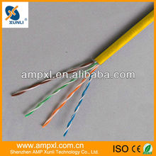 fluke cat5e cable cable providers