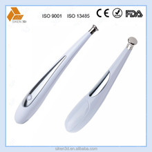 face lifting home beauty equipment anti-wrinkle beauty pen
