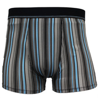 top quality cotton fashion old man underwear wholesale