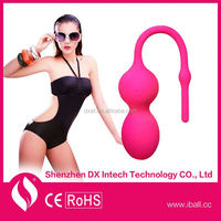 dido vibrator adult sex toy fotos penis na vagina medical silicone app control kegel ball for women