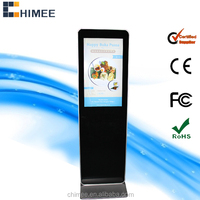 New Product Optional All in One PC Computer with Multi Touch Function(HQ32ES-C2-T)