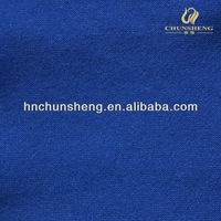 darkblue color spandex fabric material for making swimwear,sportswear