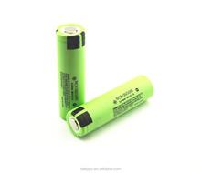 Original genuine 18650 PF battery 18650PF 2900mAH 3.7V 10A lithium battery 18650 flat lithium battery