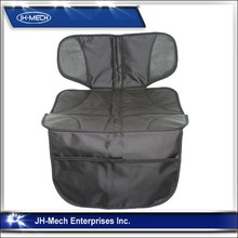 High quality Hot sale polyester portable waterproof baby car seat cover
