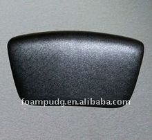 nice and durable exquisite pu booster cushion