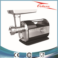 High Quality Electric Stainless Steel Meat Grinder