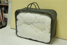 bedding sets packaging bags