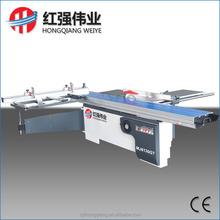 MJ6130GT table saw price wood machine