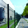 Metal garden field fence with trade assurance