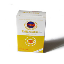 41022 Green Tea Organic Tea GradeA to Grade5A for Africa MARKETS prince of peace tea peach tea