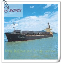 Drop sea shipping from China to THAILAND , USA -- Susan 12 years experience