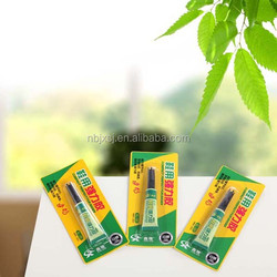 2g,3g adhesive glue for shoes