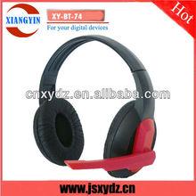 v4.0 bluetooth headphone cheap wireless accessories
