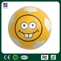 bouncing ball, PU ball, printing ball