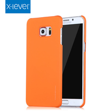 10% Off Wholesales 5.6 Inch 6.4mm Mobile Phone Case For Samsung S6 Edge+