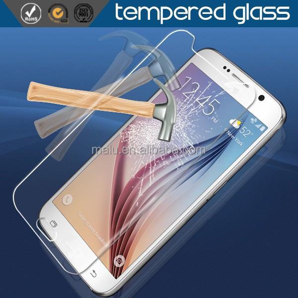 Samsung Galaxy s6 /edge
