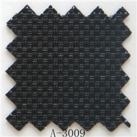 alibaba china wholesale energy saving pa coated fabric made in china for home decoration