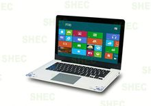 Laptop sk1518