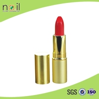 2015 newest lipstick ,lipstick color names,lipstick mold